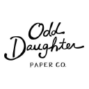 Odd Daughter / Katie Hart Coupons and Promo Codes