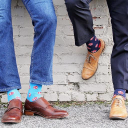 Odd Fellow Sock Co Coupons and Promo Codes
