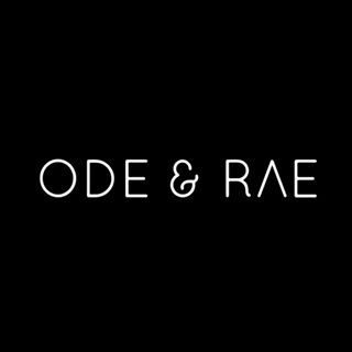 ODE & RAE Coupons and Promo Codes