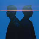 Odesza . Coupons and Promo Codes