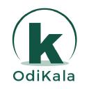 OdiKala Handloom Store Coupons and Promo Codes