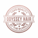 odysseyhairco.com Coupons and Promo Codes