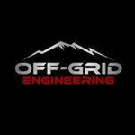 Off Grid Engineering Coupons and Promo Codes
