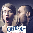 Offbeat Pondy Coupons and Promo Codes