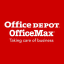 Office Depot Coupons and Promo Codes