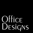 Office Designs Outlet Coupons and Promo Codes