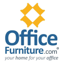 OfficeFurniture.com Coupons and Promo Codes