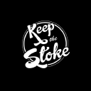 officialkeepthestoke.com Coupons and Promo Codes