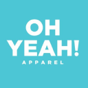 ohyeahapparel.com Coupons and Promo Codes