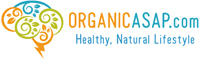 Organic ASAP Coupons and Promo Codes