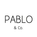 Pablo & Co Coupons and Promo Codes