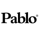 Pablo Designs Coupons and Promo Codes