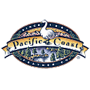 Pacific Coast Feather Company Coupons and Promo Codes