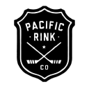 pacificrink.com Coupons and Promo Codes
