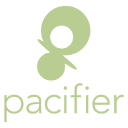 pacifier Coupons and Promo Codes