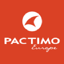 pactimo.co.uk Coupons and Promo Codes