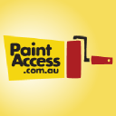 paintaccess.com.au Coupons and Promo Codes