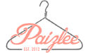 shoppaizlee Coupons and Promo Codes