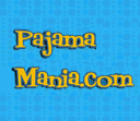 PajamaMania Coupons and Promo Codes