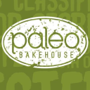 paleobakehouse.com Coupons and Promo Codes