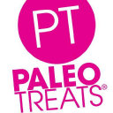 Paleo Treats Coupons and Promo Codes