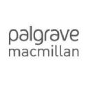 Palgrave Macmillan Coupons and Promo Codes