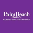 PalmBeach Jewelry Coupons and Promo Codes