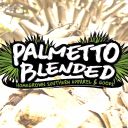 palmettoblended.com Coupons and Promo Codes
