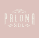 palomasol.com Coupons and Promo Codes