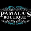 Pamala's Boutique Coupons and Promo Codes