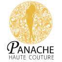 panachehautecouture.com Coupons and Promo Codes