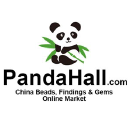 PandaHall Coupons and Promo Codes
