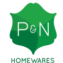 pandnhomewares.co.uk Coupons and Promo Codes