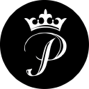 Pantofola Coupons and Promo Codes