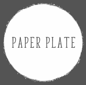 Paper Plate Restaurant Coupons and Promo Codes