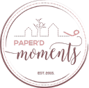 Paper'd Moments Coupons and Promo Codes