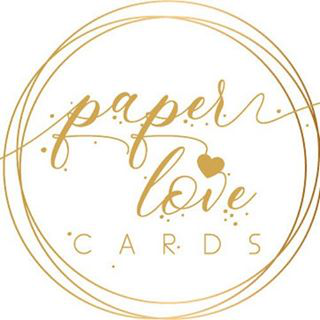 paperlovecards.com Coupons and Promo Codes