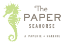 Paper Seahorse Coupons and Promo Codes