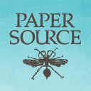 Paper Source Coupons and Promo Codes