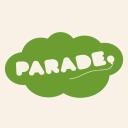 Parade Organics Baby Co Coupons and Promo Codes