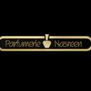 parfumerienasreen.com Coupons and Promo Codes