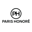 parishonore.com Coupons and Promo Codes