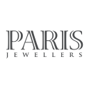 parisjewellers.ca Coupons and Promo Codes