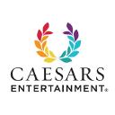 Paris Las Vegas Coupons and Promo Codes