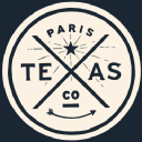 Paris Texas Apparel Co Coupons and Promo Codes