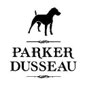 Parker Dusseau Coupons and Promo Codes