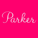 Parker Coupons and Promo Codes