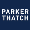 parkerthatch.com Coupons and Promo Codes