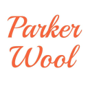 Parker Wool Coupons and Promo Codes