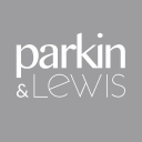 parkinandlewis.com Coupons and Promo Codes